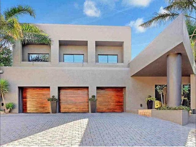 Sandton, Morningside Property  | Houses To Rent Morningside, Morningside, House 5 bedrooms property to rent Price:, 80,00*