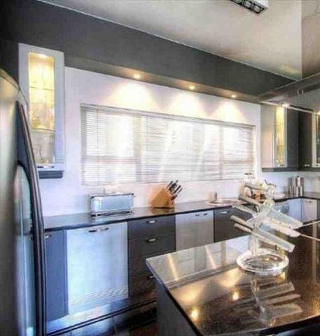 Sandton, Hurlingham Property  | Houses To Rent Hurlingham, Hurlingham, Penthouse 5 bedrooms property to rent Price:, 45,00*