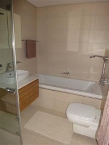 Houghton property to rent. Ref No: 3267109. Picture no 5