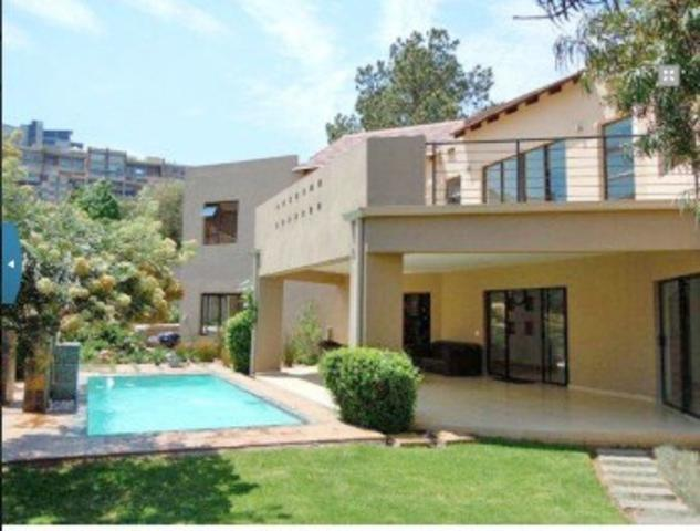 Sandton, Benmore Property  | Houses To Rent Benmore, Benmore, Cluster 4 bedrooms property to rent Price:, 65,00*