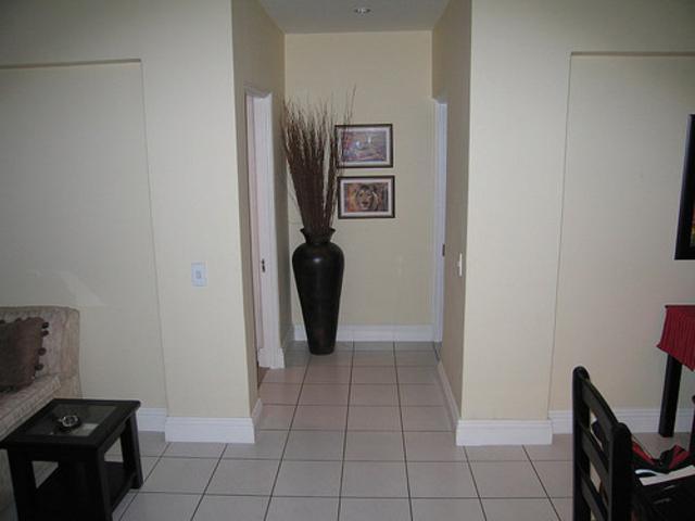 Sandown property to rent. Ref No: 3254620. Picture no 1