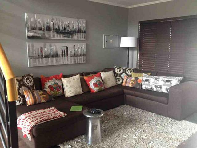 Sandton, Atholl Property    Houses To Rent Atholl, Atholl, Loft 2 bedrooms property to rent Price:, 35,00*
