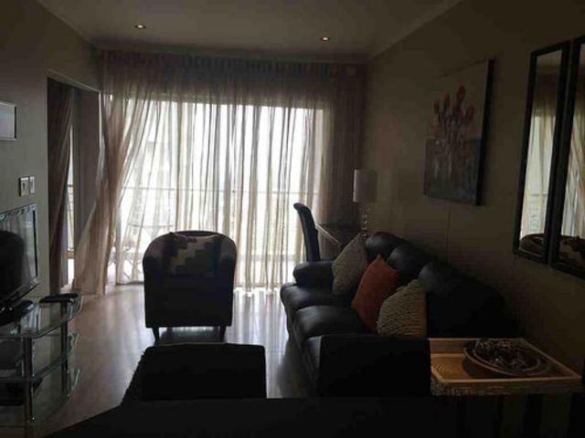 Sandhurst property to rent. Ref No: 13544407. Picture no 6
