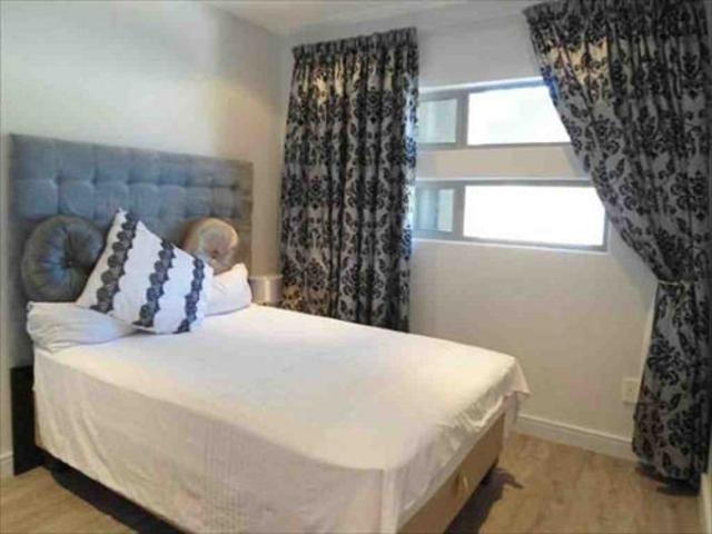Morningside property to rent. Ref No: 3302769. Picture no 1