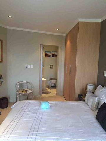 Sandhurst property to rent. Ref No: 13544407. Picture no 10