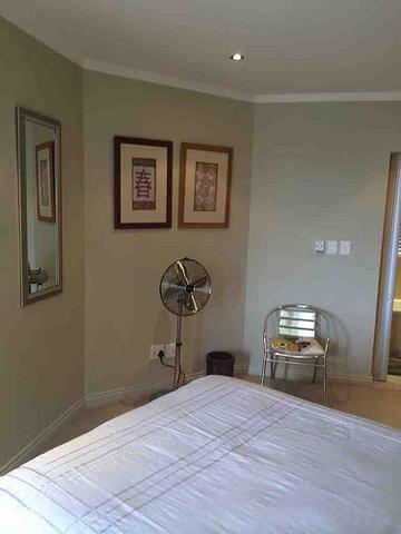 Sandhurst property to rent. Ref No: 13544407. Picture no 9