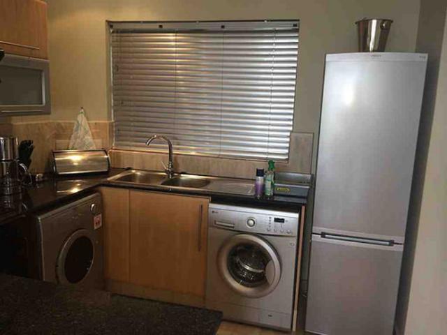 Sandhurst property to rent. Ref No: 13544407. Picture no 4