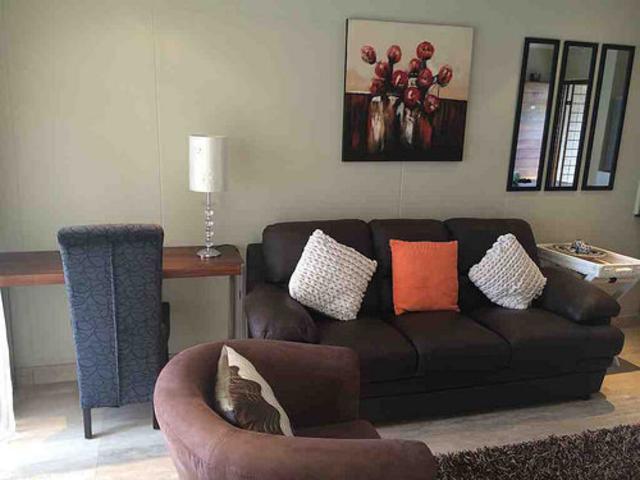 Sandhurst property to rent. Ref No: 13544407. Picture no 7
