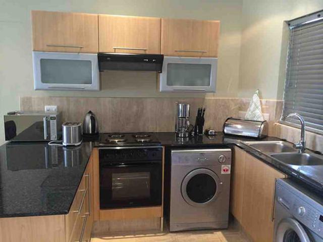 Sandhurst property to rent. Ref No: 13544407. Picture no 5