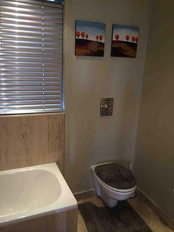 Sandhurst property to rent. Ref No: 13544407. Picture no 1