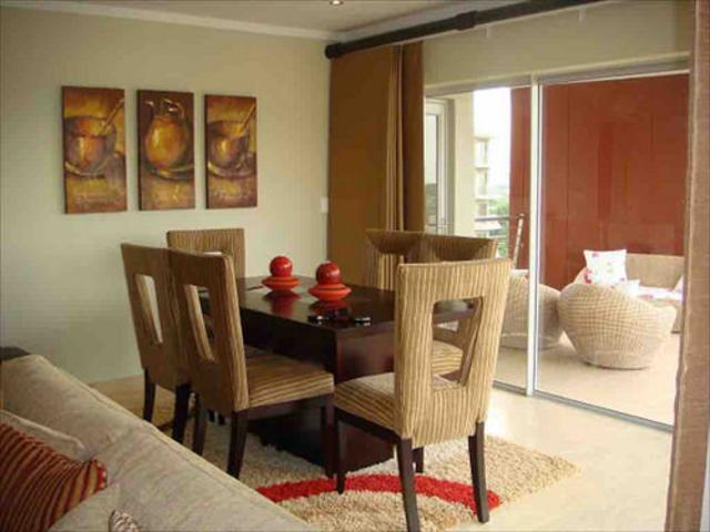 Sandton, Sandton Property    Houses To Rent Sandton, Sandton, Apartment 2 bedrooms property to rent Price:, 28,00*