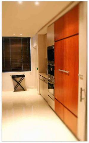 Morningside to rent property. Ref No: 3298239. Picture no 7