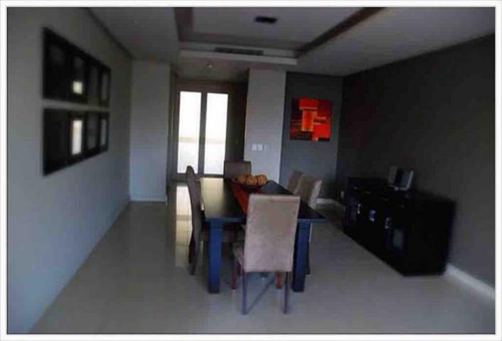 Morningside to rent property. Ref No: 3298239. Picture no 3