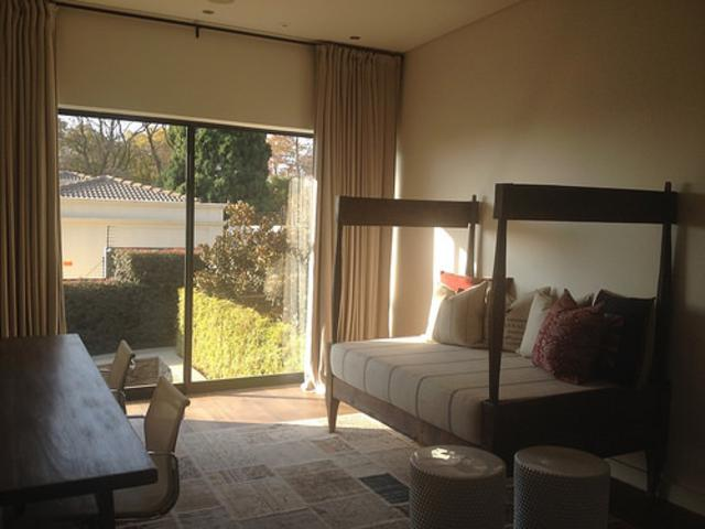 Sandton, Hyde Park Property  | Houses To Rent Hyde Park, Hyde Park, House 5 bedrooms property to rent Price:,150,00*