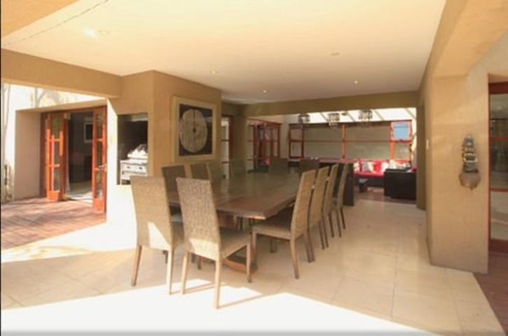 Strathavon property to rent. Ref No: 3294713. Picture no 6