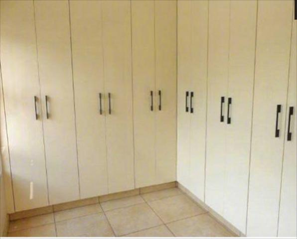 Johannesburg, Glenhazel Property  | Houses To Rent Glenhazel, Glenhazel, Cluster 5 bedrooms property to rent Price:, 22,00*