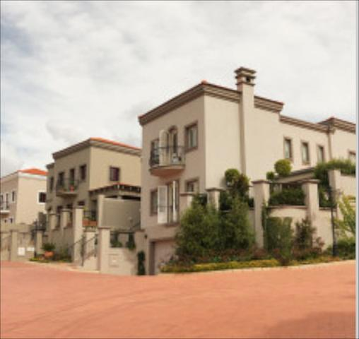 Sandton, Hyde Park Property  | Houses To Rent Hyde Park, Hyde Park, Cluster 4 bedrooms property to rent Price:, 60,00*
