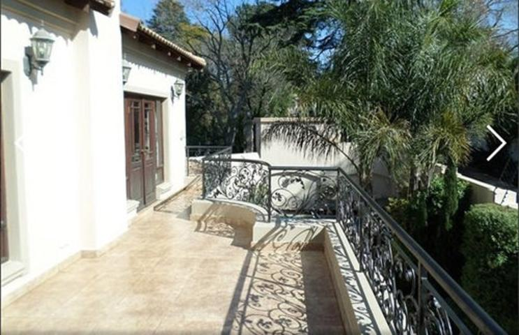 Sandton, Atholl Property  | Houses To Rent Atholl, Atholl, Cluster 3 bedrooms property to rent Price:, 45,00*