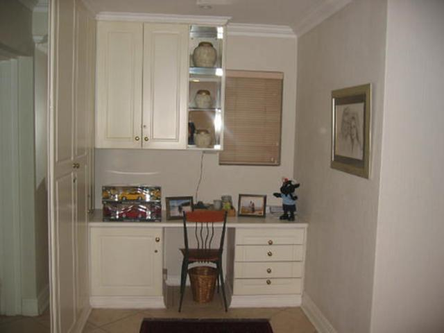 Morningside property to rent. Ref No: 3264521. Picture no 4