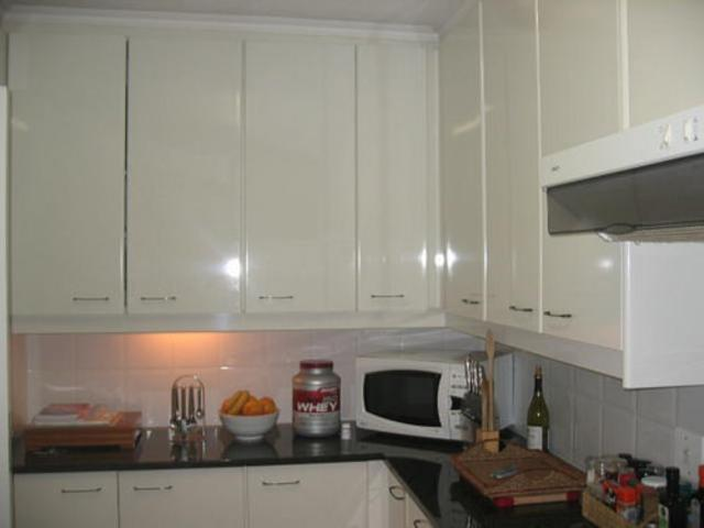 Morningside property to rent. Ref No: 3264521. Picture no 3