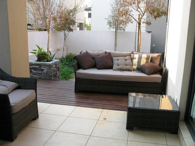 Sandton, Wendywood Property  | Houses To Rent Wendywood, Wendywood, Cluster 3 bedrooms property to rent Price:, 35,00*
