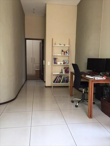 Sandton, Melrose Property  | Houses To Rent Melrose, Melrose, Apartment 2 bedrooms property to rent Price:, 19,00*