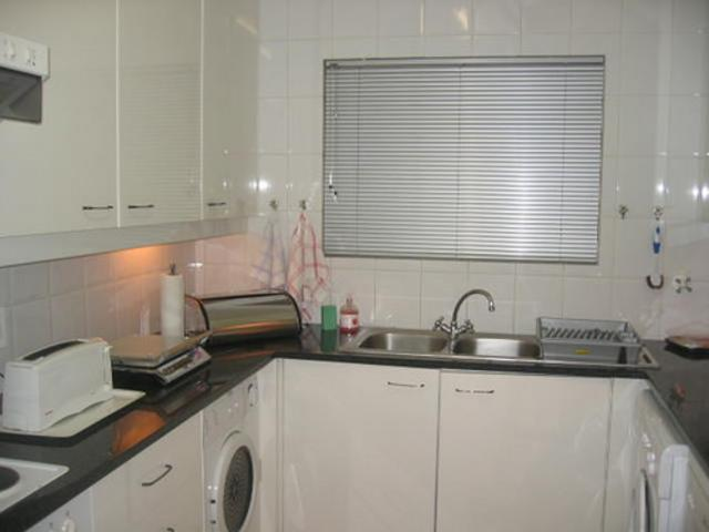 Morningside property to rent. Ref No: 3264521. Picture no 1