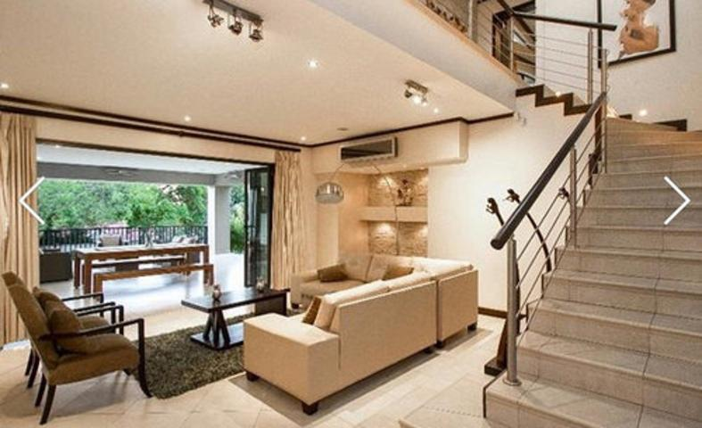 Sandton, Bryanston East Property  | Houses For Sale Bryanston East, Bryanston East, House 4 bedrooms property for sale Price:9,500,000