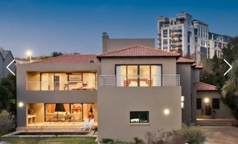 Sandton, Benmore Property  | Houses To Rent Benmore, Benmore, Cluster 4 bedrooms property to rent Price:, 70,00*