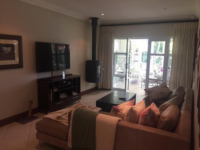 Sandhurst Ext 4 property to rent. Ref No: 13268609. Picture no 2