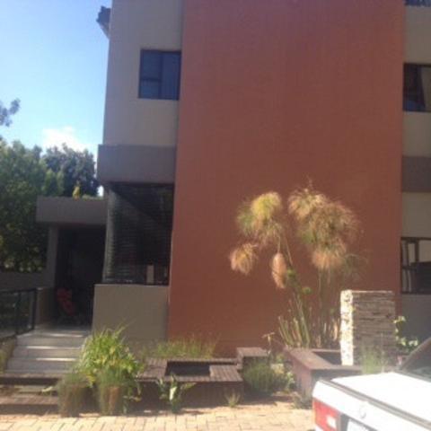 Dowerglen property for sale. Ref No: 13275623. Picture no 8