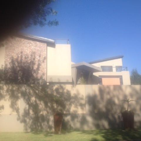 Dowerglen property for sale. Ref No: 13275623. Picture no 2