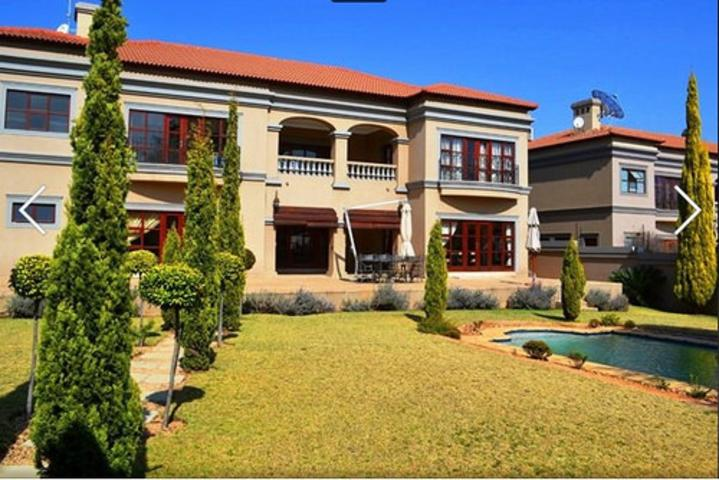 Sandton, Bryanston East Property  | Houses To Rent Bryanston East, Bryanston East, Cluster 3 bedrooms property to rent Price:, 55,00*