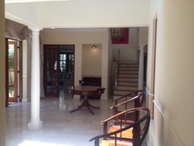 Hyde Park property to rent. Ref No: 13287030. Picture no 15
