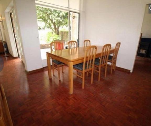 Sandown property to rent. Ref No: 13255701. Picture no 8