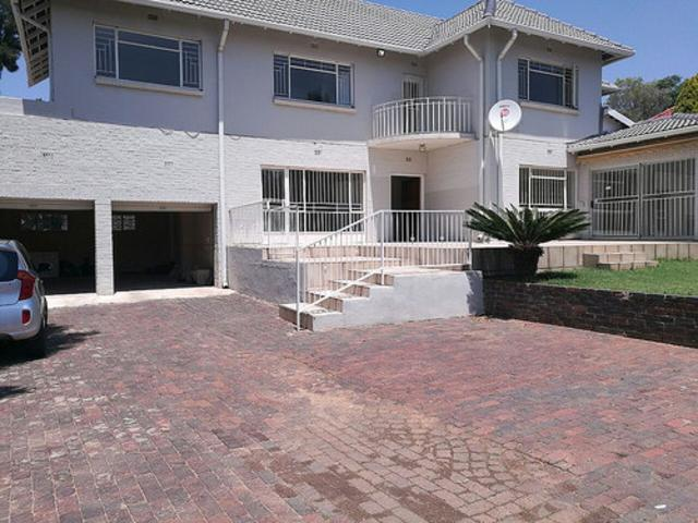 Johannesburg, Silvamonte Property  | Houses To Rent Silvamonte, Silvamonte, House 4 bedrooms property to rent Price:, 17,00*