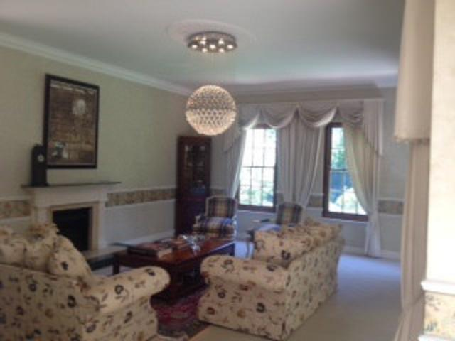 Hyde Park property to rent. Ref No: 13287030. Picture no 13