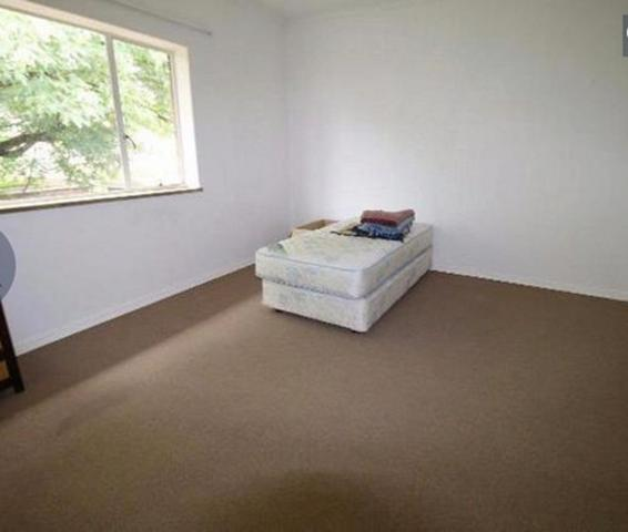 Sandown to rent property. Ref No: 13255701. Picture no 13