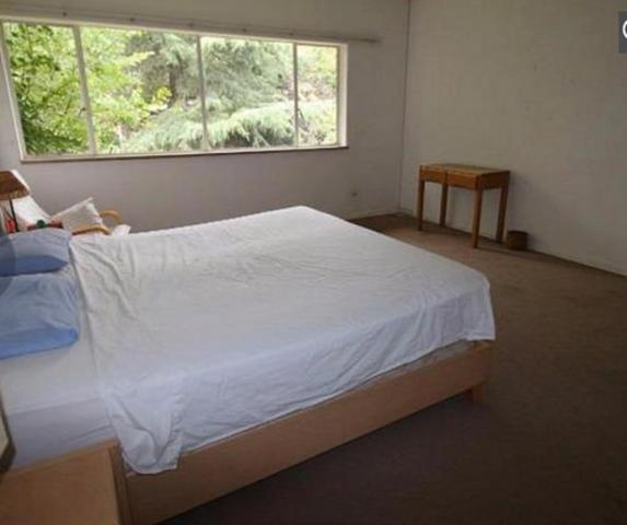 Sandown property to rent. Ref No: 13255701. Picture no 15