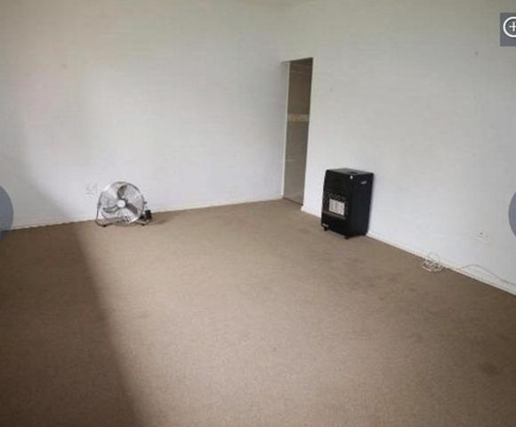 Sandown to rent property. Ref No: 13255701. Picture no 11