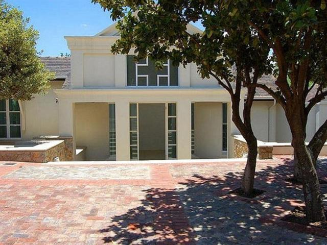 Sandton, Atholl Property  | Houses To Rent Atholl, Atholl, House 3 bedrooms property to rent Price:, 45,00*