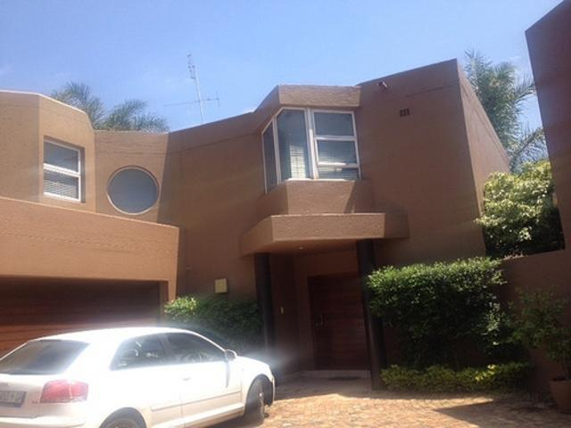 Sandown property to rent. Ref No: 13299245. Picture no 1