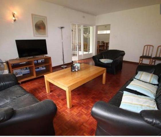 Sandown property to rent. Ref No: 13255701. Picture no 19