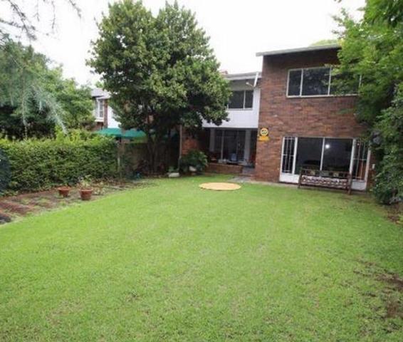 Sandown property to rent. Ref No: 13255701. Picture no 7