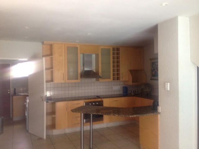 Sandown property to rent. Ref No: 13299245. Picture no 2