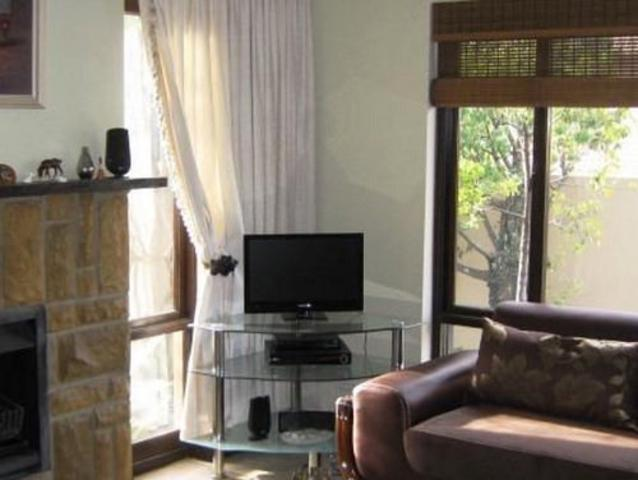 Johannesburg, Fourways Property  | Houses To Rent Fourways, Fourways, Cluster 3 bedrooms property to rent Price:, 24,00*