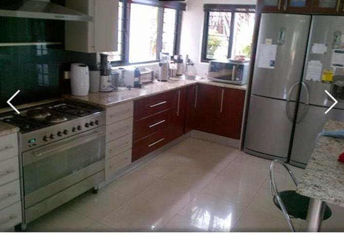 Morningside property to rent. Ref No: 13307948. Picture no 3