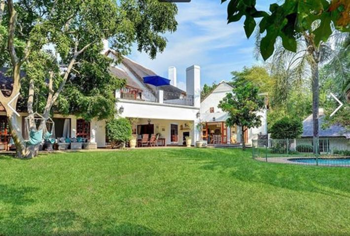 Sandton, Bryanston West Property  | Houses To Rent Bryanston West, Bryanston West, House 5 bedrooms property to rent Price:, 45,00*