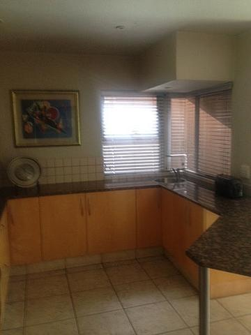 Sandown property to rent. Ref No: 13299245. Picture no 3