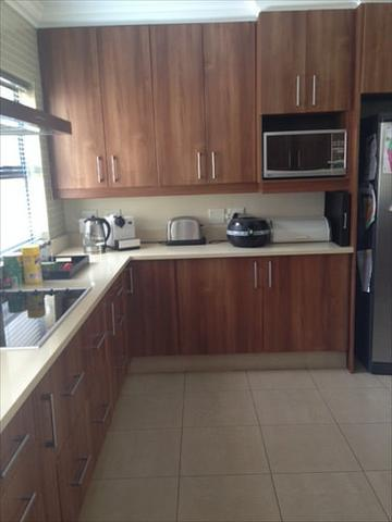 Morningside property to rent. Ref No: 13413710. Picture no 32
